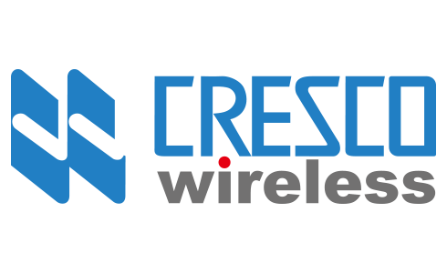 cresco_wireless