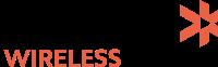 Bluetooth関連機器開発、製造
